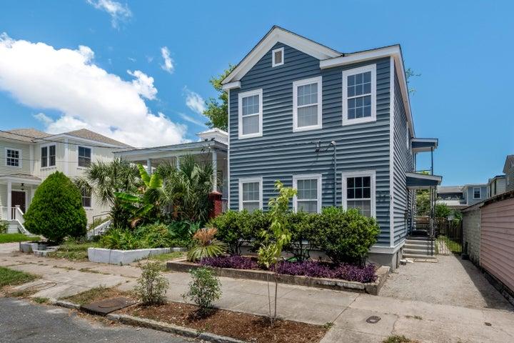 24 Tracy Street, Charleston, SC 29403