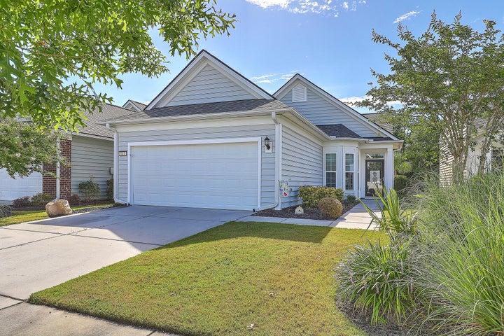 213 Waterfront Park Drive, Summerville, SC 29486