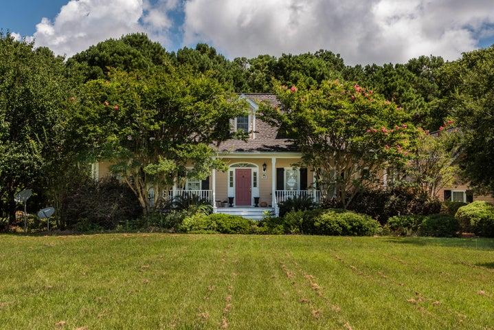 2660 Hamilton Road, Johns Island, SC 29455