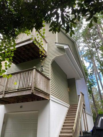 949 E. Estates, 101, Charleston, SC 29414