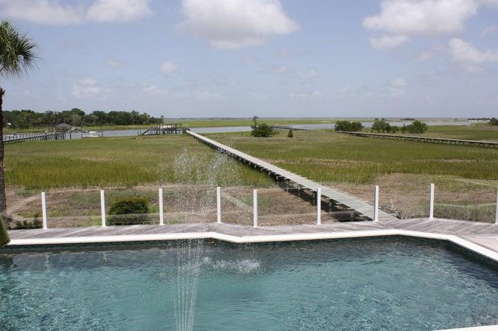 16 Waterway Island Drive, Isle of Palms, SC 29451