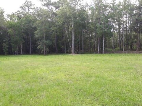 7080 Ace Basin Parkway, Green Pond, SC 29446