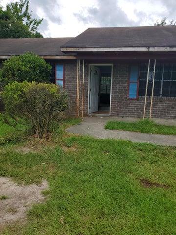 4512 Garwood Drive, Ladson, SC 29456