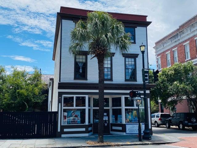 103 Broad Street, 301, Charleston, SC 29401