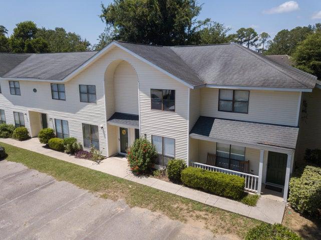 1428 Dove Run Drive, F, Charleston, SC 29412