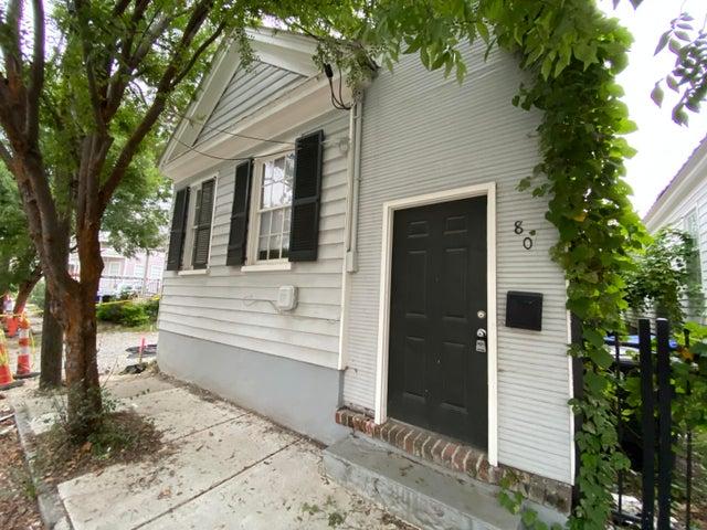 80 Nassau Street, Charleston, SC 29403
