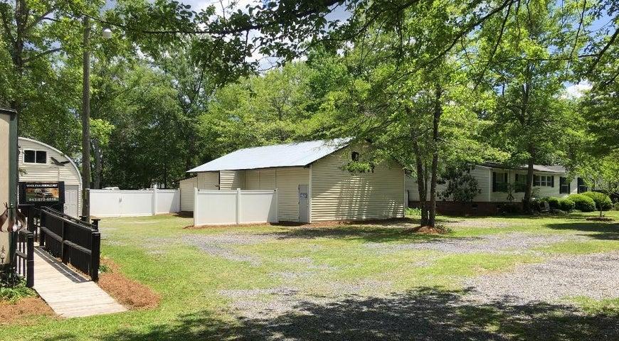 210 Powell Drive, Summerville, SC 29483