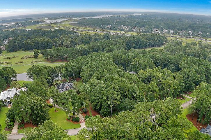 1861 Shell Ring Circle, Mount Pleasant, SC 29466