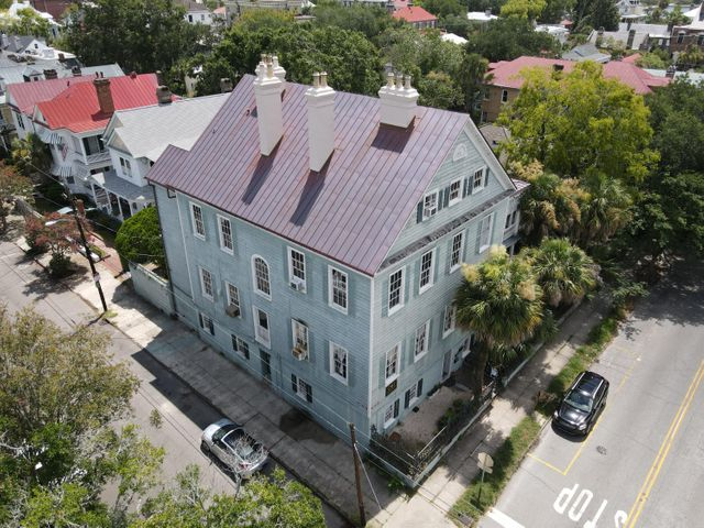 96 Ashley Avenue, Charleston, SC 29401