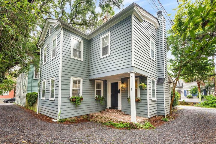 1 Talon Court, Charleston, SC 29403