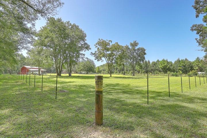 833 Dubose Farm Lane, Summerville, SC 29486