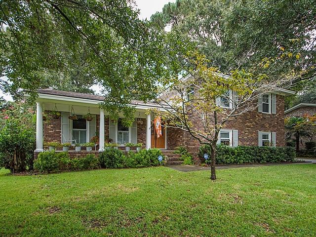 1570 Pinebark Lane, Charleston, SC 29407