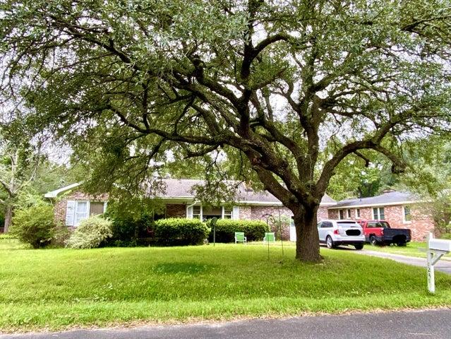 1241 Winston St, Charleston, SC 29407