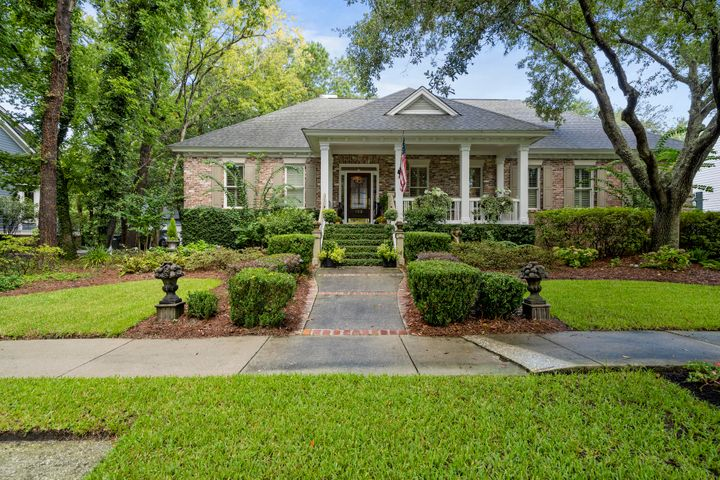 162 Beresford Creek Street, Charleston, SC 29492