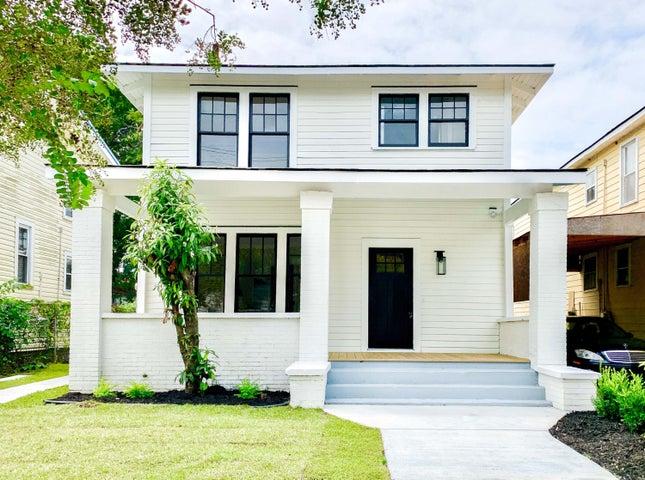 1125 King Street, Charleston, SC 29403