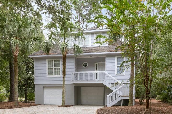 2109 Royal Pine Drive, Seabrook Island, SC 29455
