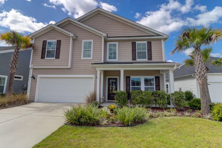 Welcome to 3342 Great Egret Drive