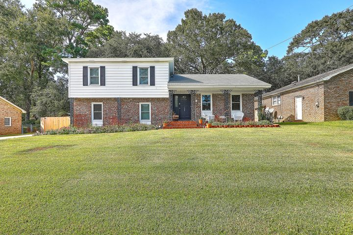 120 Clay Street, Goose Creek, SC 29445