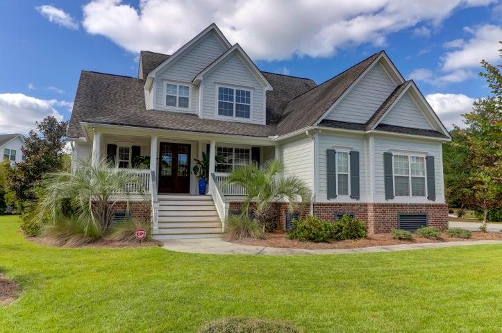 1500 Rivertowne Country Club Drive, Mount Pleasant, SC 29464