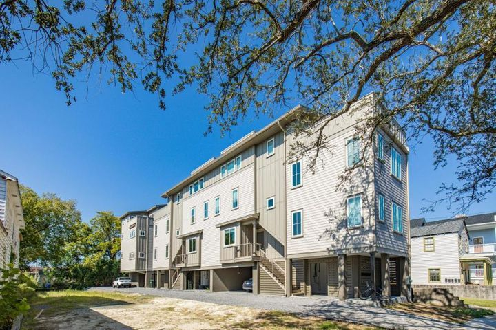 315 Ashley Avenue, Charleston, SC 29403