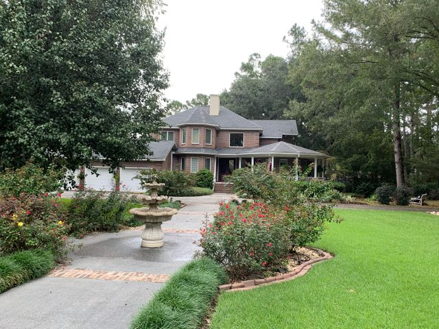 4920 Hideaway Point, Hollywood, SC 29449