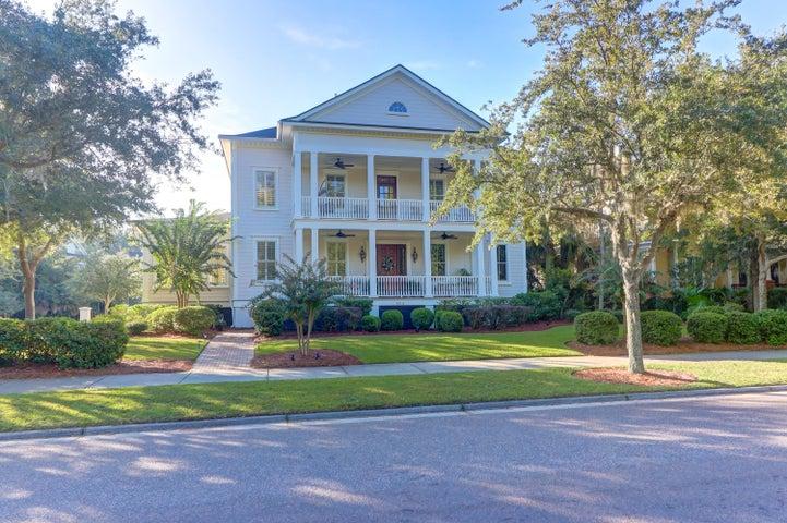 603 Island Park Drive, Charleston, SC 29492