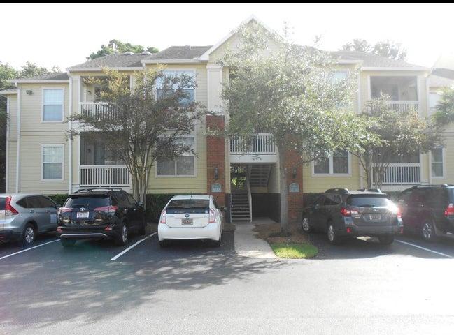 1600 Long Grove Drive, 814, Mount Pleasant, SC 29464