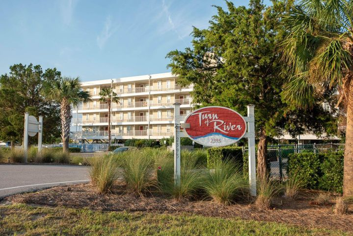 2395 Folly Road, 1-B, Folly Beach, SC 29439
