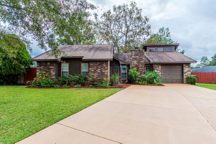 431 Terrier Road, Goose Creek, SC 29445