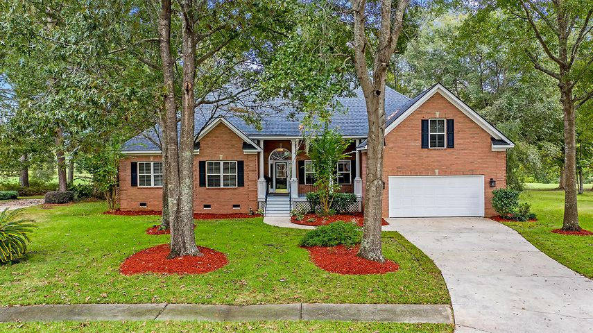 113 Waveney Circle, Goose Creek, SC 29445