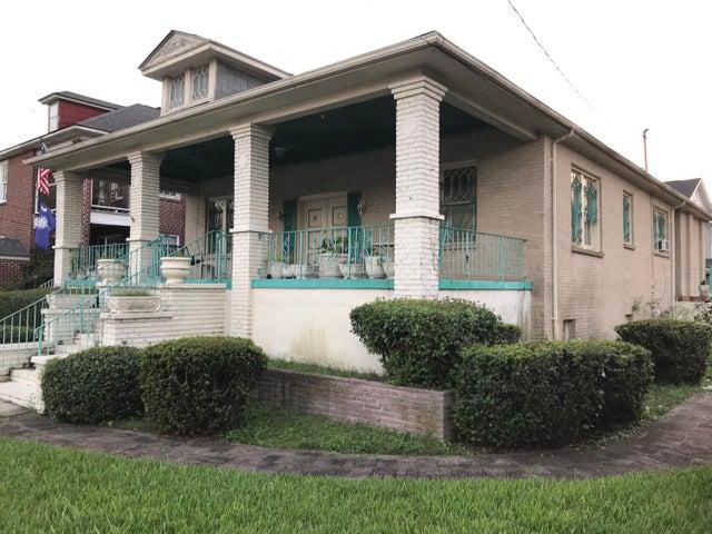 1187 King Street, Charleston, SC 29403