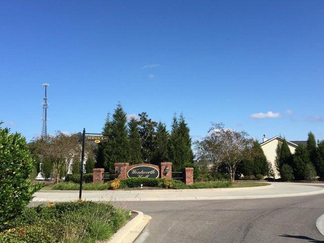 419 Turnbridge Lane, Summerville, SC 29483