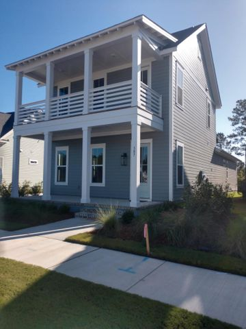 307 Great Lawn Drive, Summerville, SC 29486
