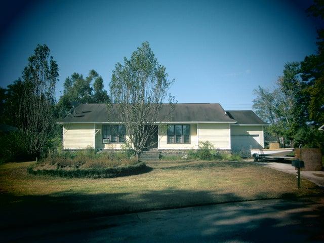 256 Columbia Drive, Ladson, SC 29456