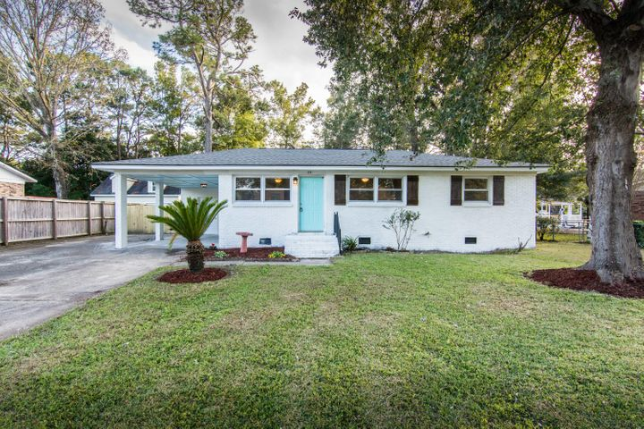 35 Elmora Avenue, Goose Creek, SC 29445