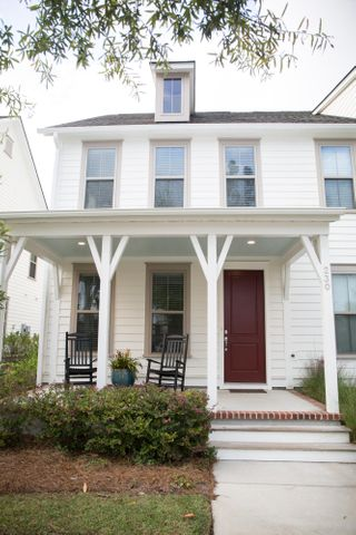 230 Oak Park Street, Summerville, SC 29486