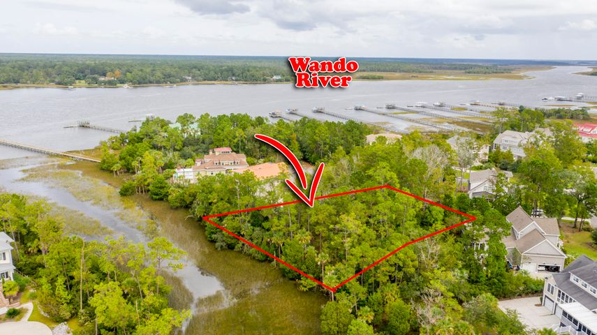 1905 Mooring Line Way, Mount Pleasant, SC 29466