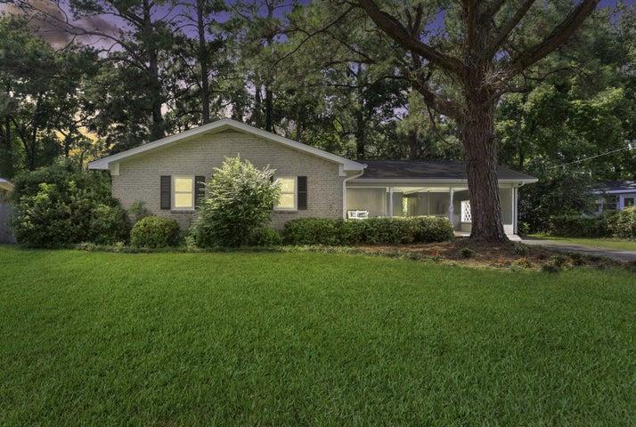 843 Melrose Drive, Charleston, SC 29414