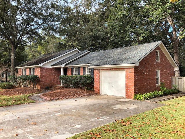 135 Cherry Hill Avenue, Goose Creek, SC 29445
