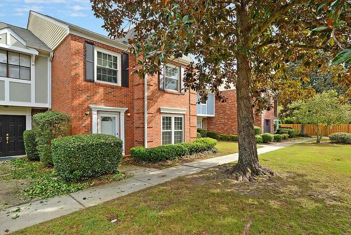 2907 Barrington Lane, Charleston, SC 29414