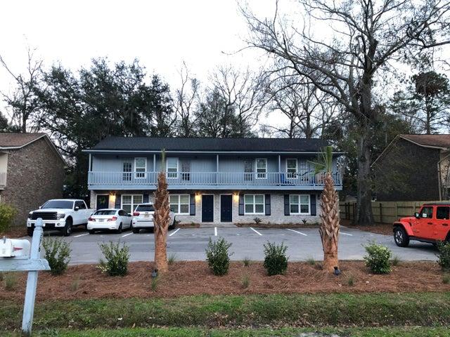 276 Fleming Road, A, Charleston, SC 29412