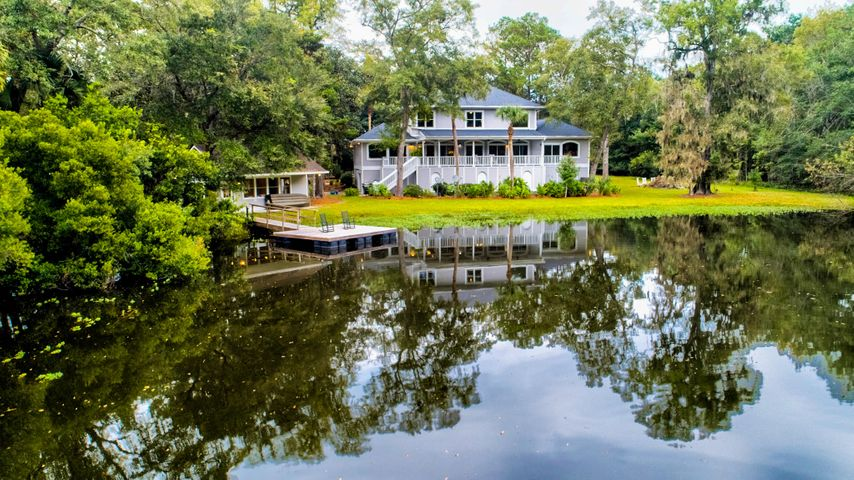 2945 Edenvale Road, Johns Island, SC 29455