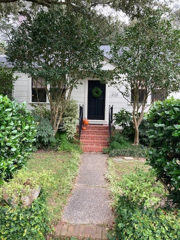 2125 Medway Road, Charleston, SC 29412
