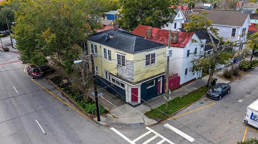 273 Ashley Avenue, Charleston, SC 29403