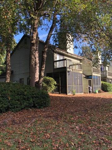 850 Ilex Court, F, Mount Pleasant, SC 29464
