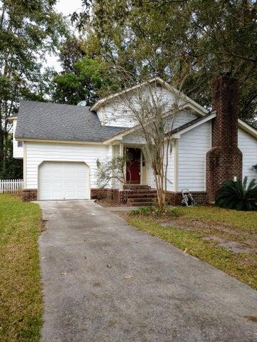23 Westside Drive, Charleston, SC 29412