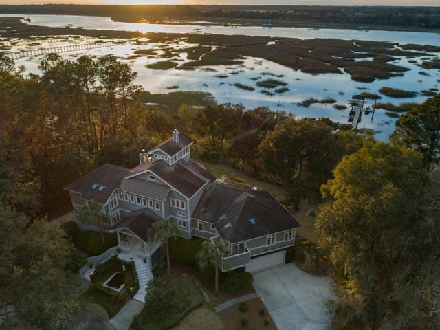 3906 Betsy Kerrison Parkway, Johns Island, SC 29455
