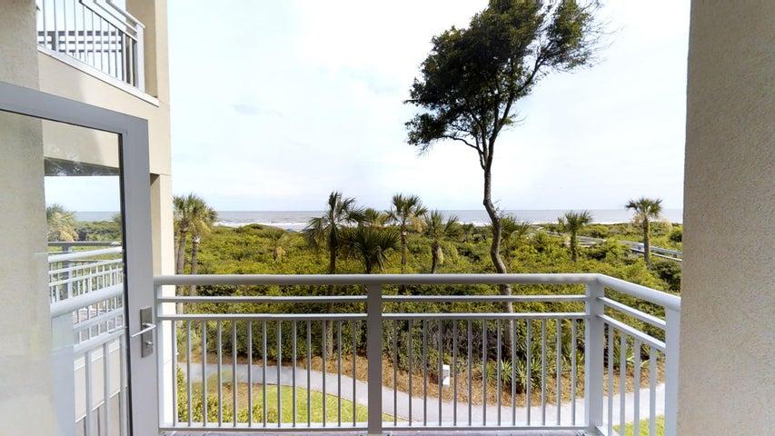 5103 Sea Forest Drive, Kiawah Island, SC 29455