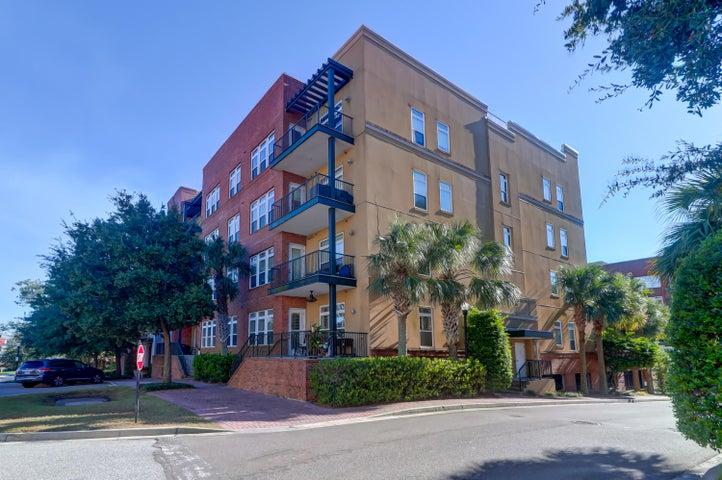145 Pier View Street, 407, Charleston, SC 29492