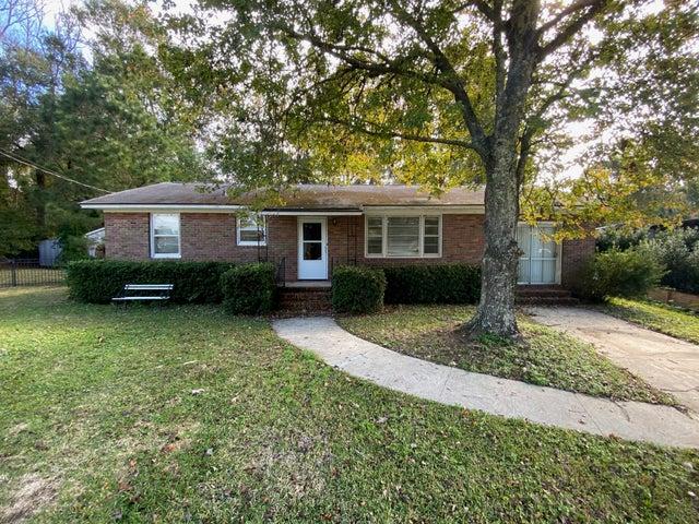 336 Cheraw Drive, Charleston, SC 29412